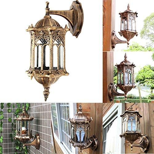 bazaar-antico-lampada-lanterna-giardino-bronzo-esterno-esterno-applique-da-parete-apparecchio-di-vet