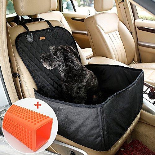 coprisedile-per-cane-lemonda-coprisedile-anteriore-singolo-coperta-telo-per-proteggere-sedile-di-aut