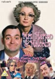Mrs. Merton and Malcolm - Complete Series [UK Import]