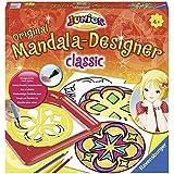 Ravensburger Junior Mandala-Designer - Classic