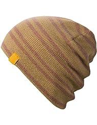 DAKINE flip bonnet pour homme Multicolore