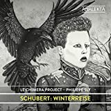 Winterreise, D. 911 (Arr. for Voice and Chamber Ensemble): II. Die Wetterfahne