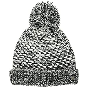 Roxy The Shoppeuse Gorro, Mujer
