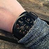 Kahuna - Herren -Armbanduhr KCS-0014G