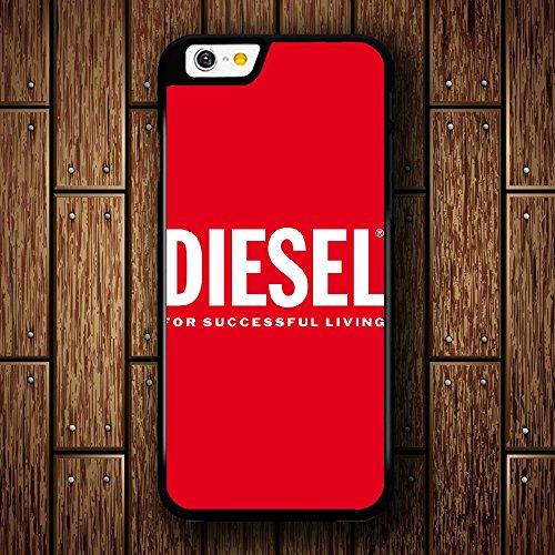 XVCCASE iPhone 5 5S SE Hülle Case 6M0JC4 Mode-Dauerhafte Telefon-Kasten-Abdeckung Personifizierte Gewohnheit Only for iPhone 5 5S SE X1O1UI (Personifizierte Telefon-abdeckungen)