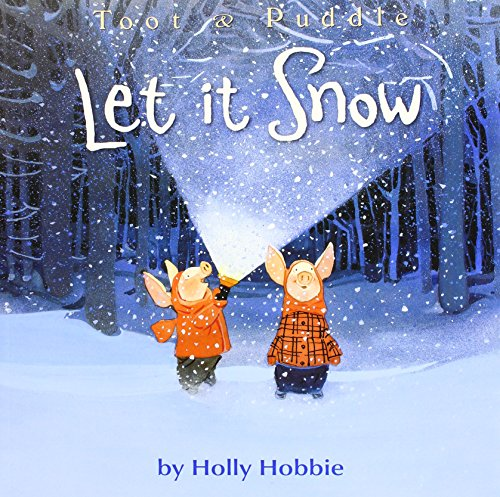 let-it-snow-toot-puddle-paperback