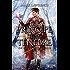 Il principe delle tenebre (Broken Empire Series Vol. 1)