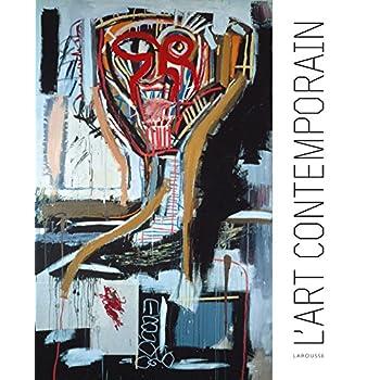 L'Art contemporain