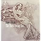 The Paris Swing Box [Vinyl Maxi-Single]