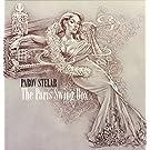 The Paris Swing Box [VINYL]