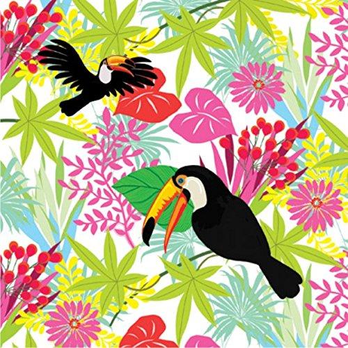 tovaglioli-scopa-20-tovaglioli-pcspackg-tecnica-tucano-tucan-in-fiori-giardino-multicolore