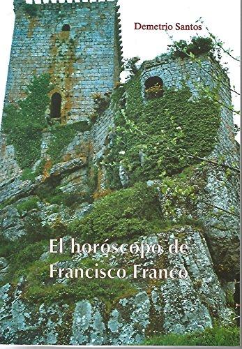 El horóscopo de Francisco Franco
