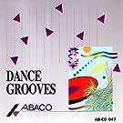 Dance Grooves
