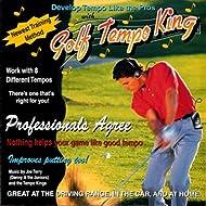 Golf Tempo King