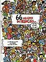 66 millions de Français... par Laboucarie