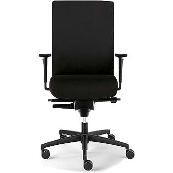 shape sh28150 testsieger dauphin k che haushalt. Black Bedroom Furniture Sets. Home Design Ideas
