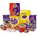 Cadbury Super Egg Pack