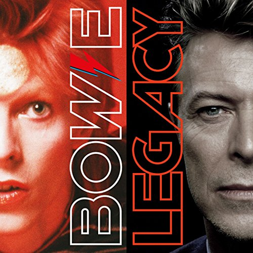 legacy-the-very-best-of-david-bowie-deluxe-explicit