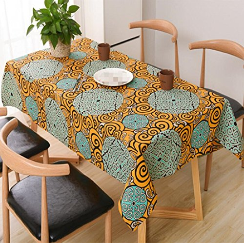 ldp-cotton-printed-coffee-table-round-table-square-table-rectangular-tablecloth-dinner-summer-and-pi