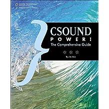 [Csound Power!] (By: Jim Aikin) [published: January, 2012]
