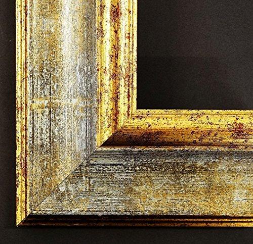 Specchio da parete specchio da bagno corridoio specchio appendiabiti-su taglie