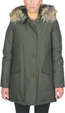 WOOLRICH W's Arctic Parka DF Giacca Donna