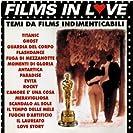 Films In Love