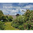 Garten & Blumen