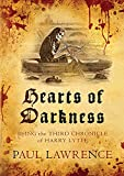 Hearts of Darkness (Chronicles of Harry Lytle)