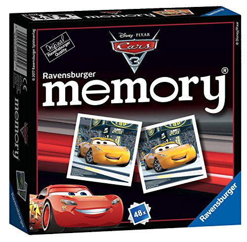 Ravensburger-Disney-Pixar-Cars-3-Mini-Memory