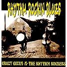 Rhythm Rockin Blues [VINYL]