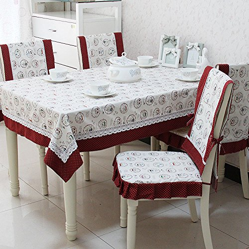 mh-rita-draps-de-coton-tissu-tissu-tissu-tissu-sellerie-sellerie-table-fonction-c-130-180