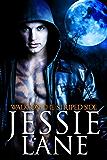 Walk On The Striped Side (Big Bad Bite Series Book 2) (English Edition)