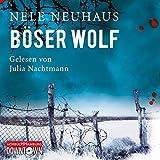 Böser Wolf: 6 CDs (Ein Bodenstein-Kirchhoff-Krimi, Band 6) - 61oAOTdQ0oL - Böser Wolf: 6 CDs (Ein Bodenstein-Kirchhoff-Krimi, Band 6)