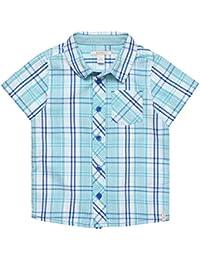 ESPRIT Baby Boys' Shirt