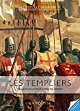 Les Templiers (Histoire de France)