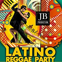 Latino Reggae Party