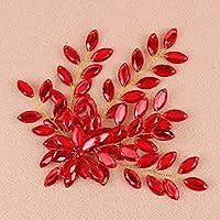 Gold butterfly Coreano Cabeza De La Boda Del Tatuaje Vestido Accesorios De Pelo Hairpin Cheongsam Vestido Accesorios