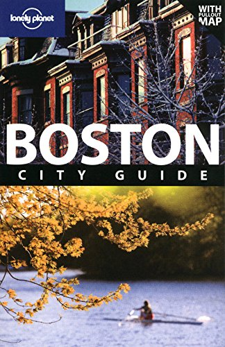 Boston (City Guides)