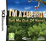 Cheapest I'm A Celebrity... Get Me Out of Here! on Nintendo DS