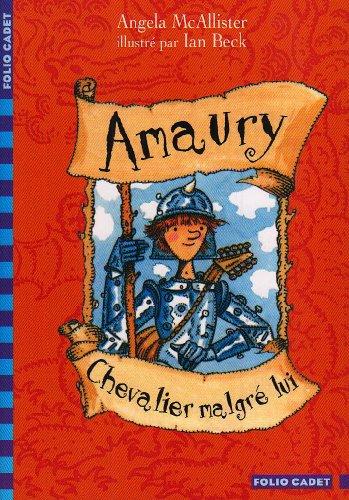 "<a href=""/node/15758"">Amaury chevalier malgré lui</a>"