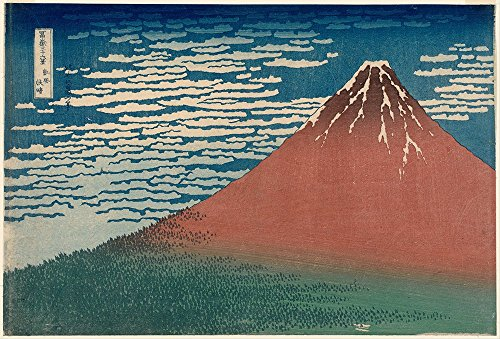 katsushika-hokusai-wind-clear-weather-red-fuji-large-semi-gloss-print