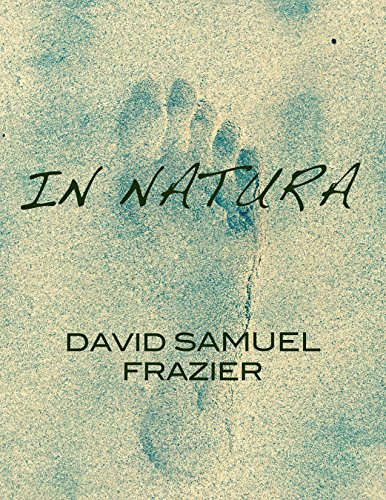 in-natura-a-science-fiction-novel-arzat-series-book-2-english-edition