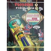 Suppandi 7 Fire Aware