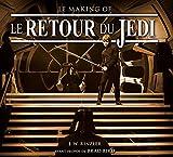 Le Retour du Jedi - Le Making of