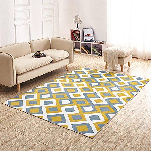 Potter Türmatten_3D Fußmatte Rutschfeste Teppich Fußmatte Tür Eingangsbereich Home, Farbe h 8,180 x 280 cm, -