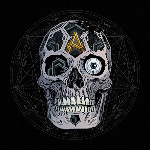 Atreyu - The Time Is Now