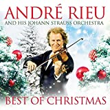 Best of Christmas -