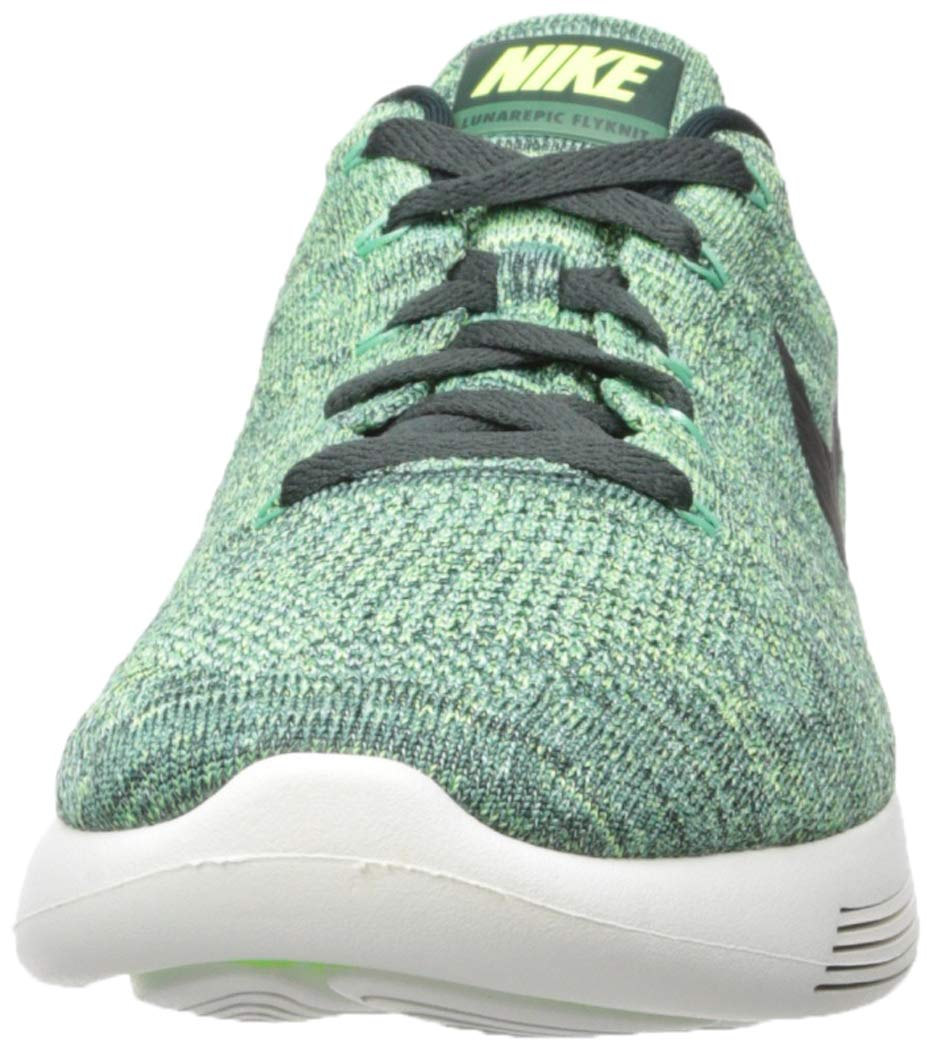 61oBYRd0ecL - Nike Men's 843764-300 Trail Running Shoes