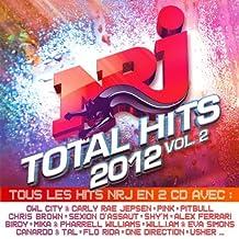 Nrj Total Hits /Vol.2